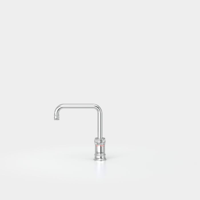 Classic Nordic Square single tap